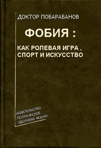 http://s7.uploads.ru/t/W0Ngb.jpg