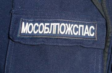 http://s7.uploads.ru/t/WBm7G.jpg