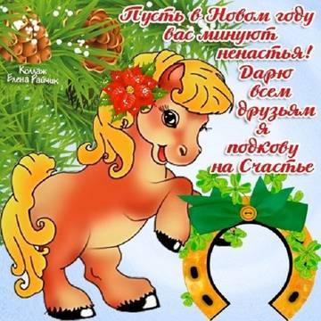 http://s7.uploads.ru/t/WJwcy.jpg