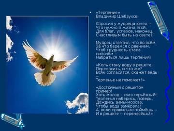 http://s7.uploads.ru/t/WaERw.jpg
