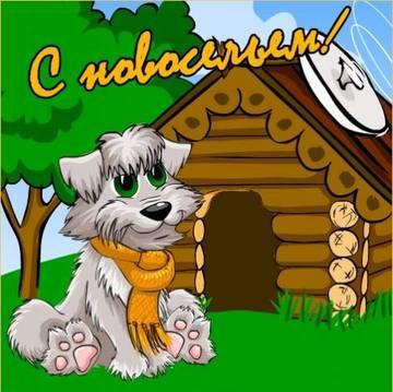 http://s7.uploads.ru/t/WcxoD.jpg