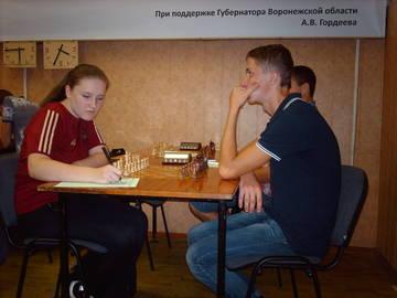 http://s7.uploads.ru/t/Wpjvt.jpg