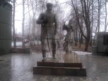 http://s7.uploads.ru/t/WtvUa.jpg
