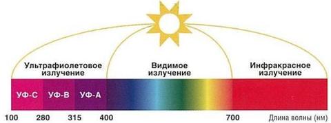 http://s7.uploads.ru/t/XCfNW.png