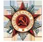 http://s7.uploads.ru/t/XJ8ft.png
