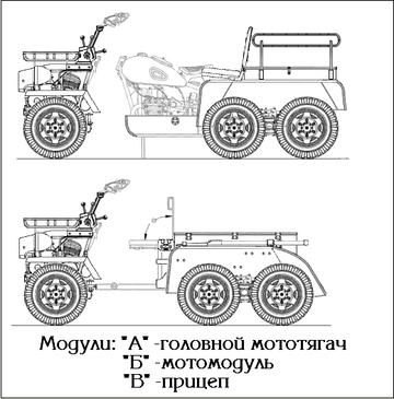 http://s7.uploads.ru/t/XNOKP.png