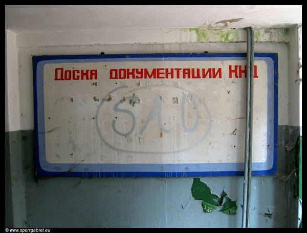 http://s7.uploads.ru/t/YJzV8.jpg