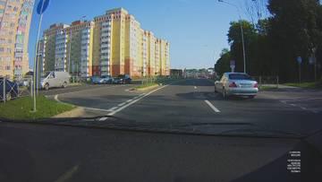 http://s7.uploads.ru/t/YZwgI.jpg