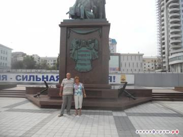 http://s7.uploads.ru/t/YmE2v.jpg