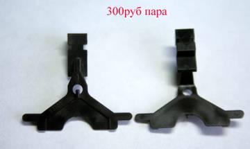 http://s7.uploads.ru/t/ZAhU9.jpg