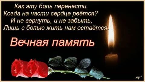 http://s7.uploads.ru/t/ZFI0r.jpg