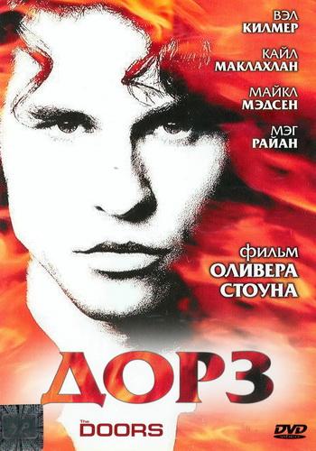 http://s7.uploads.ru/t/ZIF1q.jpg