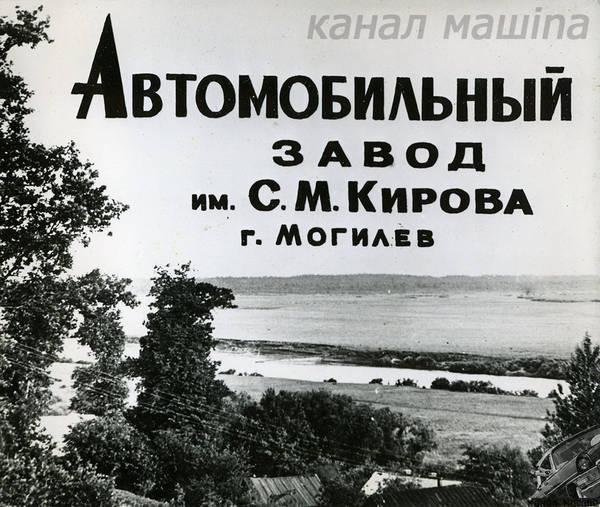 http://s7.uploads.ru/t/ZKjyv.jpg