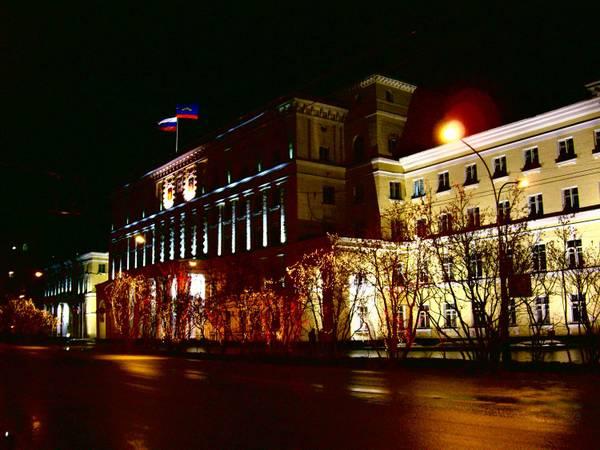 http://s7.uploads.ru/t/ZU41T.jpg
