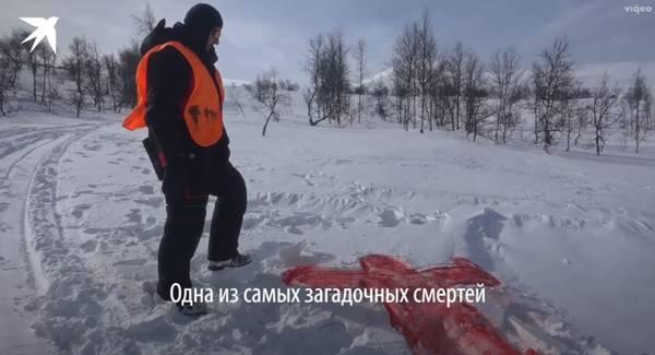 http://s7.uploads.ru/t/Zm8pB.jpg