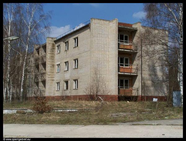 http://s7.uploads.ru/t/Zo6yN.jpg