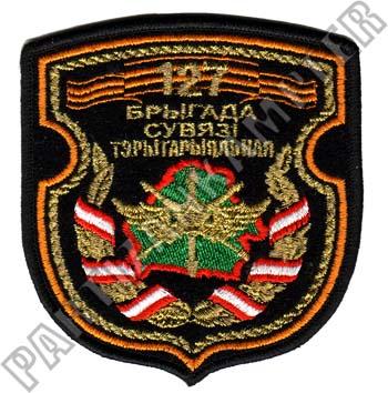 http://s7.uploads.ru/t/ZtmY4.jpg