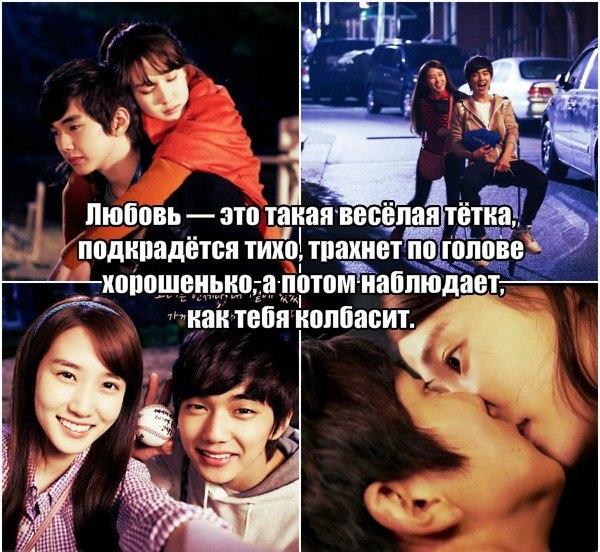 http://s7.uploads.ru/t/ZwIDp.jpg