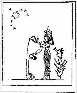 Арканы ТАРО. Подлинный смысл. Arcana Tarot. The true meaning