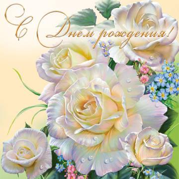http://s7.uploads.ru/t/a6VwH.jpg