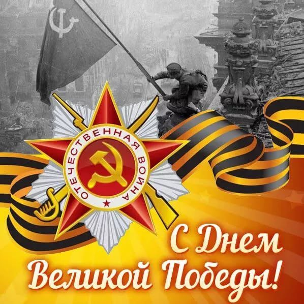 http://s7.uploads.ru/t/a8Dto.jpg