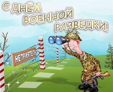 http://s7.uploads.ru/t/aJ1CZ.jpg