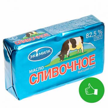 http://s7.uploads.ru/t/aWcX9.jpg