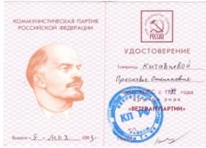 http://s7.uploads.ru/t/aevjq.jpg