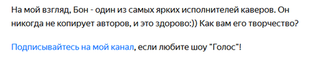http://s7.uploads.ru/t/alDYf.png