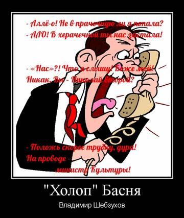 http://s7.uploads.ru/t/alvM5.jpg