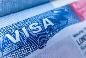 Из-за ошибок в визах в Петербург не пустили 1,5 тыс. иностранцев