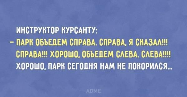 http://s7.uploads.ru/t/ayTZ0.jpg