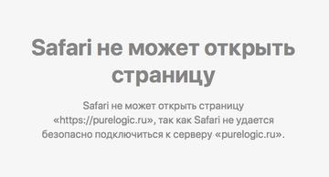 http://s7.uploads.ru/t/b32iB.png