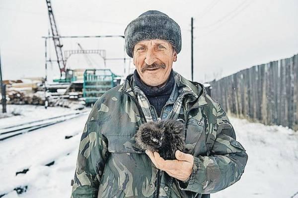 http://s7.uploads.ru/t/bIv4a.jpg