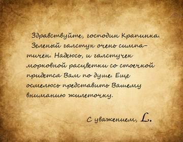 http://s7.uploads.ru/t/bajse.jpg