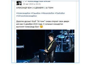 http://s7.uploads.ru/t/blrkH.jpg