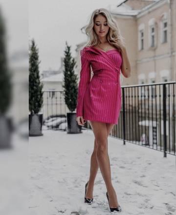http://s7.uploads.ru/t/c14l6.jpg