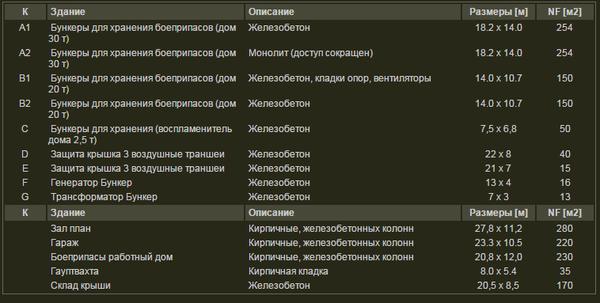 http://s7.uploads.ru/t/cFh9u.png