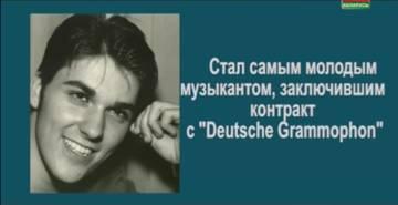 http://s7.uploads.ru/t/cNVv4.jpg