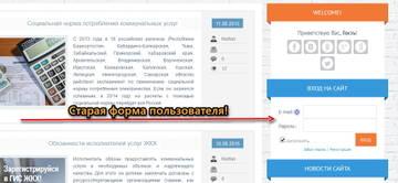 http://s7.uploads.ru/t/chIMe.jpg
