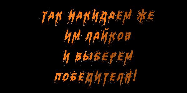 http://s7.uploads.ru/t/chVtS.png