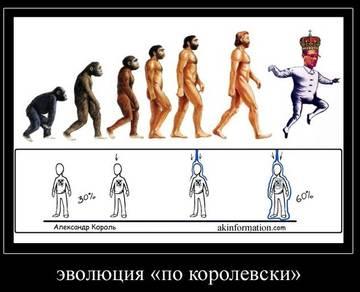 http://s7.uploads.ru/t/cod2E.jpg