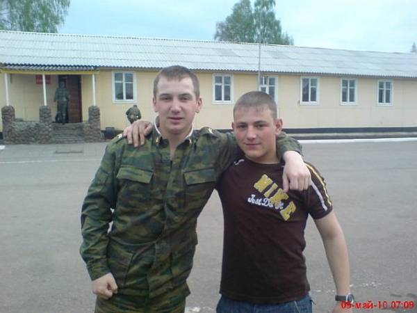 http://s7.uploads.ru/t/dN8n3.jpg