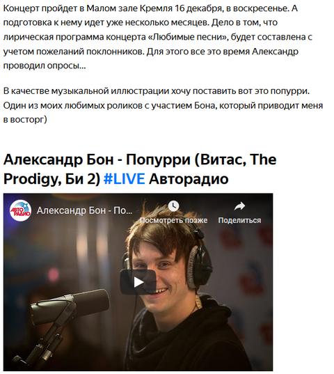 http://s7.uploads.ru/t/dUSqm.png