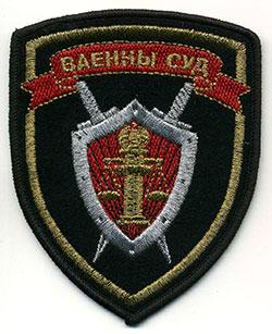 http://s7.uploads.ru/t/dVlWt.jpg