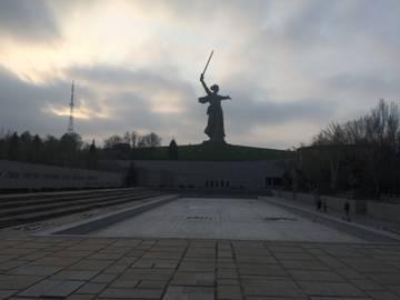 http://s7.uploads.ru/t/dmK58.jpg