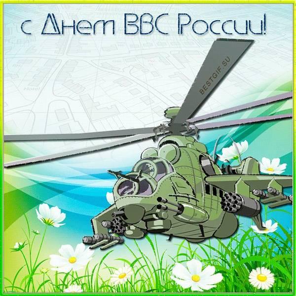 http://s7.uploads.ru/t/dmuF8.jpg
