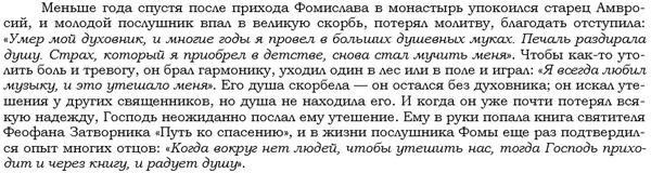 http://s7.uploads.ru/t/du0sZ.png