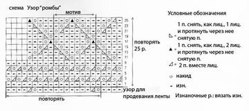 http://s7.uploads.ru/t/eImZ5.jpg