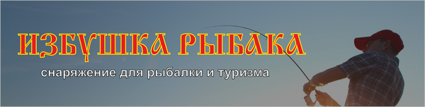 http://s7.uploads.ru/t/eKOt6.png